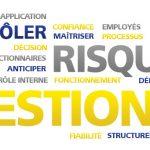Contrôle interne et Gestion des risques