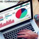 Marketing - Communication